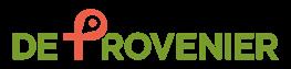 De Provenier