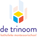 de Trinoom