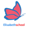 Elisabethschool
