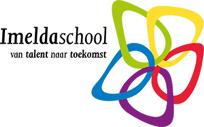 Imeldaschool