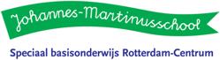 SBO Johannes-Martinusschool