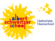 Albert Schweitzerschool