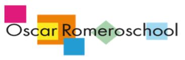 Oscar Romeroschool