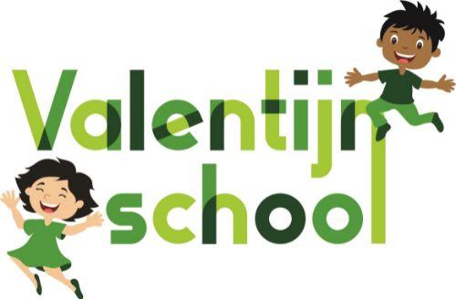 Valentijnschool