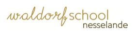 de Waldorfschool Nesselande