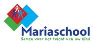 Mariaschool Taandersplein