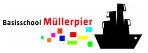 Müllerpier