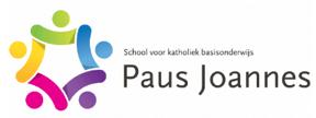 Paus Joannes