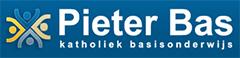 Pieter Bas