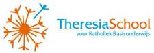 Theresiaschool